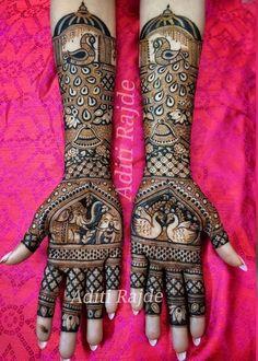 Indian Mehndi Designs, Back Hand Mehndi Designs, Legs Mehndi Design, Latest Bridal Mehndi Designs, Mehndi Designs 2018, Modern Mehndi Designs, New Bridal Mehndi Designs, Mehndi Designs For Hands, Mhndi Design