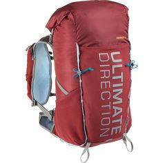 Ultimate Direction Fastpack 45.