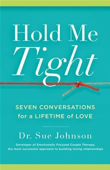 Heralded by the iNew York Times/i and iTime/i magazine as the couple therapy with the highest rate of success, Emotionally Focused Therapy works because it views the love relationship as an…  read more at Kobo.
