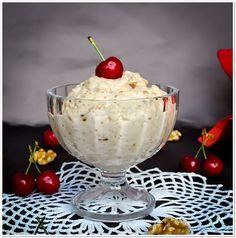 Top 10 Splendid Pudding Recipes