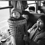 Funny, Romantic, Nostalgic, and Strange: 30 Winning Photos From Chinese Trains