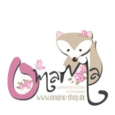 Logo_XMAS2016