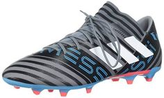 Football is the most popular sport so it is no shock that more interest continues to grow. Learn more about the best football cleats of Messi Soccer Shoes, Girls Soccer Shoes, Adidas Soccer Shoes, Adidas Men, Girls Shoes, Shoes Women, Fall Football Outfit, Football Fashion, Football Outfits