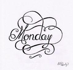Monday -www.dirtyharry.es
