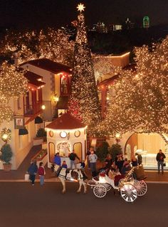 Highland Park Village Christmas Lights in Dallas, Texas! Can't wait for my first Christmas in Dallas! Highland Park Texas, Highland Park Village, Christmas Lights, Christmas Time, Cosy Christmas, Christmas Stuff, Christmas Decorations, Xmas, Favorite Holiday