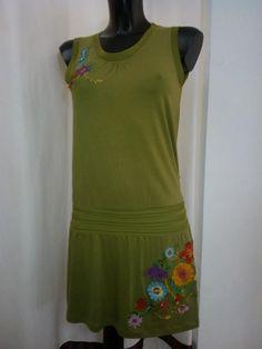 nuovi arrivi Mamatayoe Summer Dresses, Fashion, Style, Clothing, Moda, Summer Sundresses, Fashion Styles, Fashion Illustrations, Summer Clothing