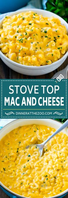 Stove Top Mac And Cheese Recipes From Scratch.Macaroni And Cheddar Cheese Recipe Rachael Ray Food . Creamy Stovetop Macaroni And Cheese Recipe Pasta And . Think Outside The Box: 16 Macaroni And Cheese Recipes . Mac And Cheese Recipe From Scratch, Homemade Mac And Cheese Recipe Easy, Good Macaroni And Cheese Recipe, Stovetop Mac And Cheese, Easy Mac And Cheese, Mac Cheese Recipes, Macaroni Cheese, Pasta Recipes, Chicken Recipes
