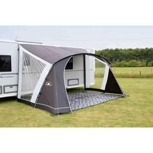 Sunncamp Swift Caravan Canopy Awning 390 Sf8000 2020 Awning Canopy Canopy Porch Awning