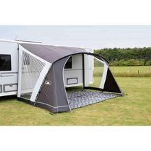 Lightweight Awnings | Caravan awnings, Porch awning, Caravan