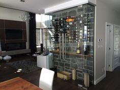 Construction, Wine, Decoration, Kitchen, Table, Room, Furniture, Home Decor, Lunch Room