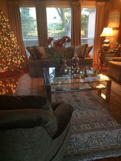 Home Executive Office (wood) By Joan Klick, Interior Designer From Star  Furniture In Sugar Land, TX. Https://www.starfurniture.com/joan Klick |  Pinterest ...
