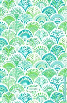 Cute Wallpaper Backgrounds, Pretty Wallpapers, Watercolor Pattern, Abstract Watercolor, Aztec Pattern Wallpaper, Mermaid Wallpapers, Watercolor Pictures, Background Vintage, Floral Illustrations