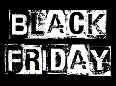 Oh wow! Just looking at these Team Beachbody Black Friday DEALS blows my mind!  I am SUPER stoked to be able to share these with you when the sale starts later today!  Now is the PERFECT opportunity to get healthy and stay young!  Keep tuned to my page as the savings keep coming in! Visit for free Support: www.MyCoachPact.com  Decide. Commit. Succeed. www.MyFitnessPact.net  #fitness #weightloss #health #nutrition #cleaneating #workout