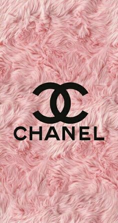pink fake fur chanel love wallpaper Rebel In A New Dress Wallpaper Pink Cute, Pink Wallpaper Iphone, Iphone Background Wallpaper, Aesthetic Iphone Wallpaper, Unique Wallpaper, Wallpaper Ideas, Coco Chanel Wallpaper, Chanel Wallpapers, Cute Wallpapers