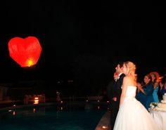 Matrimoni divertenti - Emozioni