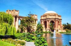 Top 25 Free Things to Do in San Francisco – Fodors Travel Guide