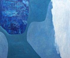 Siri Skogstad Berntsen, no title on ArtStack #siri-skogstad-berntsen #art