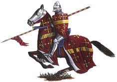 http://www.knightsofsiena.com/images/perceval2.gif