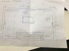 Bild 2- Planung