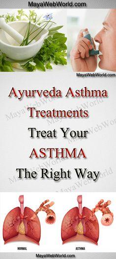 Ayurveda Asthma Treatments – Treat Your Asthma the Right Way – MayaWebWorlds – kellyakers.topwom… – – Ayurveda Asthma Treatments – Treat Your Asthma the Right Way – MayaWebWorlds – kellyakers. Natural Cure For Headache, Natural Headache Remedies, Natural Home Remedies, Asthma Symptoms In Kids, Childhood Asthma, Herbal Medicine, Chinese Medicine, Natural Treatments, Herbs