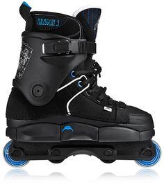 Razors Brian Aragon 5 (SL) Pro Skate