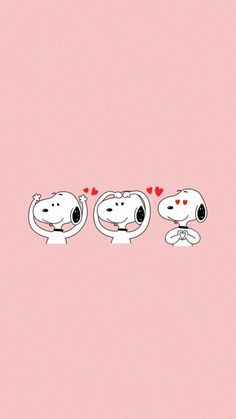 스누피 배경화면 : 네이버 블로그 Snoopy Wallpaper, Cute Anime Wallpaper, Cute Cartoon Wallpapers, Wallpaper Iphone Disney, Cellphone Wallpaper, Mobile Wallpaper, Wallpaper Wallpapers, Linus Van Pelt, Lucy Van Pelt