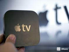 How to use Apple TV: The ultimate guide | iMore