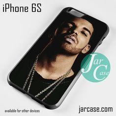 Drake Phone case for iPhone 6/6S/6 Plus/6S plus