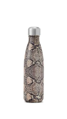 Sand Python is available in 3 sizes: 9oz, 17oz, and 25oz.