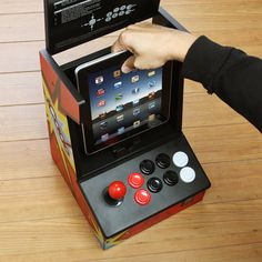 Google Image Result for http://www.thinkgeek.com/images/products/additional/large/e762_icade_ion_insert.jpg