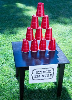 Greatest Showman Circus Party- Greatest Showman Circus Party - Best Picture For DIY Carnival party For Your Taste You are looking for something, and it is going to tell you exact Carnival Party Games, Circus Theme Party, Carnival Birthday Parties, Carnival Diy, School Carnival Games, Carnival Signs, Circus Party Decorations, 5th Birthday, Turtle Birthday