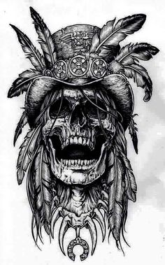 Tattoo Drawings for Men - Ideas and Designs for Guys Tattoos And Body Art tattoo drawings Tattoo Sketches, Tattoo Drawings, Body Art Tattoos, New Tattoos, Pencil Drawings, Sleeve Tattoos, Tattoos For Guys, Tatoos, Abstract Drawings