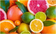 Fruit And Veg, Fruits And Vegetables, Fresh Fruit, Photo Fruit, Fruit Picture, Colorful Fruit, Tropical Fruits, Citrus Fruits, Fruits Photos