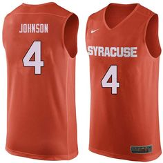 The Shopping Cart : NCAA Syracuse Orange College Basketball Jerseys Sale Official Store! Syracuse Basketball, Basketball Floor, Basketball Tickets, Basketball Goals, College Basketball, Sports Uniforms, Basketball Uniforms, Derrick Coleman