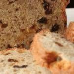 Italian Rum Cake Recipe | Easy = Cake Mix + Rum Almond Pound Cakes, Pound Cake Recipes, Easy Cake Recipes, Easy Almond Cake Recipe, Applesauce Cake Recipe, Italian Rum Cake, Italian Cream Cakes, Apple Dessert Recipes, Cookie Desserts