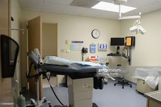 In addition to its harsh eight-week ban, the state of Missouri has forced another cruel restriction on abortion-seekers and providers: medically unnecessary pelvic exams. Planned Parenthood of the St. Louis Region must now provide two vaginal exams. Informed Consent, Psychological Effects, Health Department, Health Center, Missouri, Clinic, Home Decor, Doctors, Local News