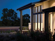 Bluestone Premium Park Front Land. Wyndhamvale, Melbourne VIC  | Sunland Group