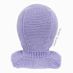 Knitting Caps Helmets For Girls Knitted Baby Clothes, Baby Hats Knitting, Knitting For Kids, Knitted Hats, Crochet Hats, Crochet Girls Dress Pattern, Baby Girl Clipart, Diy Crafts Knitting, Crochet Baby Bonnet
