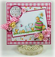 Easter Sweeties