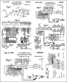Sheet Music, Diagram, Music Sheets