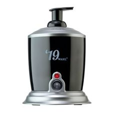 Wahl Hot Lather Machine #68908 $119.95 Visit www.BarberSalon.com One stop shopping for Professional Barber Supplies, Salon Supplies, Hair & Wigs, Professional Product. GUARANTEE LOW PRICES!!! #barbersupply #barbersupplies #salonsupply #salonsupplies #beautysupply #beautysupplies #barber #salon #hair #wig #deals #sales #wahl #hotlather #machine #68908