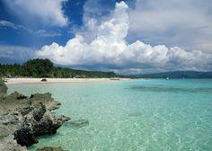 Bocaray