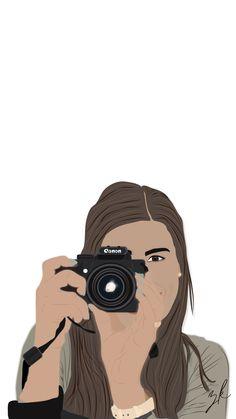 Kristen   Shopify Expert Branding • Web Design • Product Photography Product Photography, Disney Characters, Fictional Characters, Web Design, Branding, Illustrations, Disney Princess, Wallpaper, Creative