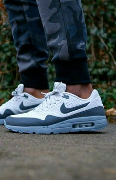 the best attitude 89d9a cc135 Sneakers Shoes, Air Max Sneakers, Puma Sneakers, Nike Shoes Cheap, Nike