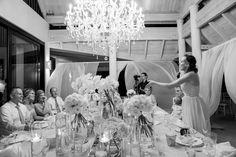 Jumby Bay - A Rosewood Resort   Jumby Bay Island, Antigua & Barbuda   Destination Wedding Photography   Marilyn Buissink Photography   www.marilynbuissink.com   Planner & Designer: @aproffitt