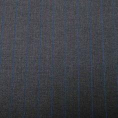 Lanificio F. LLI Cerruti Dark Blue Striped #rexfabrics #fabrics #suit #jacket #trousers #bespoke #bespoketailoring #tailoring #miami #corlagables #tailoringmiami #madetomeasure #lapel #colors #fabricstore #tie #fancy #like #like4like #follow #mustfollow #followme #instagood #picoftheday #instapic #mensapparel #apparel #trend #trending #mensfashion #fashion #fashionpolice #miamifashion #miamifashionweek