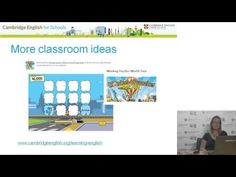 Chapter 1: Overview of Cambridge English: Key for Schools - YouTube