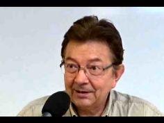 Thérapie Brève. Jean-Marc Henriot - YouTube