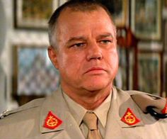 joe don baker age