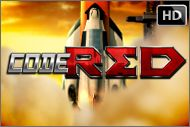 WorldMatch has introduced an exciting, new 3D video slot in which the survival of humans is at stake. An #asteroid is racing towards Earth and #CodeRed is called.  If you play Code Red video slot, you'll get a chance to help save #planet earth across 5 reels and 25 pay lines.   Code Red is designed to pit players on a space mission to extinguish the asteroid that is heading towards earth. It has native #HDgraphics with aspect ratio of 16:9 and enhanced 3D animations which gives a great look.